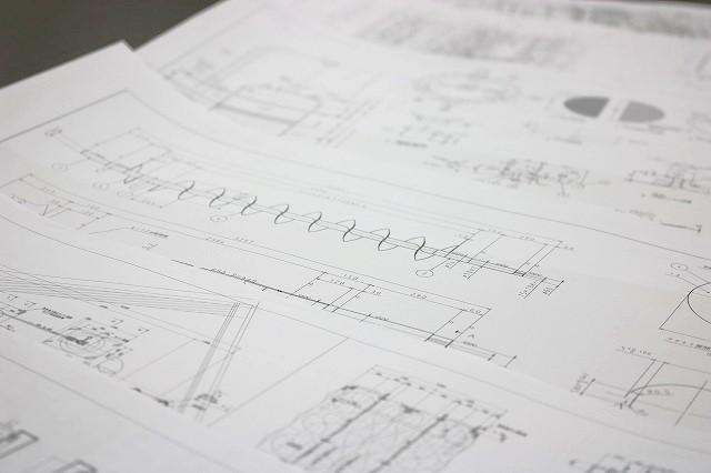 設計図_トップページ